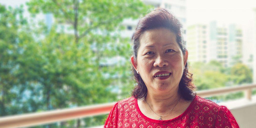 Madam_Leong