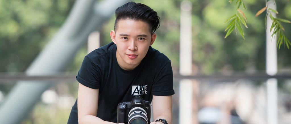 Alvin_Ho-1024x438