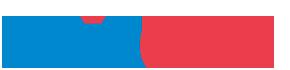 AsiaOne Logo